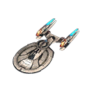 Shipshot Destroyer Chimera T6.png