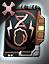 Tactical Kit Module - Bio-Molecular Photon Grenade icon.png