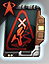 Tactical Kit Module - Cease Fire icon.png