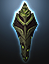 Hangar - Hur'q Swarmer Fighters icon.png