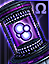 Omega Shard icon.png
