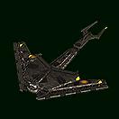 Shipshot Cruiser Fd Cardassian Intel T6.png