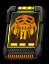 Undine Mark icon.png