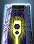 Console - Universal - Enhanced Elachi Subspace Transceiver icon.png