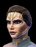 Doffshot Ke Cardassian Female 10 icon.png
