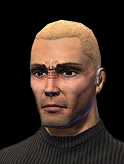 Doffshot Sf Bajoran Male 07 icon.png