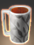 Earl Grey Tea icon.png