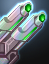 File:Elite Fleet Dranuur Disruptor Dual Cannons icon.png