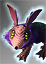 River Driclae Pup 05 icon.png