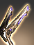 File:Temporal Defense Chroniton Dual Pistols icon.png