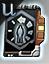 Universal Kit Module - Chroniton Jolt icon.png
