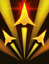 Wing Commander icon.png