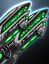 File:Bio-Molecular Phaser Dual Heavy Cannons icon.png