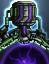 Console - Universal - Focused Singularity Modulator icon.png