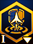 Shared Fate icon (Federation).png