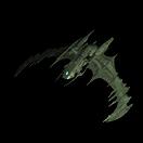 Shipshot Warbird Scimitar Tac T6.png