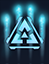 Advanced Firing Solutions icon.png