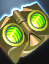 Ferenginar Plasma Dual Beam Bank icon.png