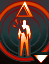High Frequency Electromagnetic Pulse icon (Federation).png