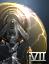 Regenerative Shield Array Mk VII icon.png