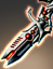 Antiproton Blast Assault icon.png