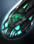 Bio-Molecular Warhead Launcher icon.png