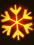 Cold Dwelling icon.png
