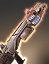 File:Compressed Cryo Launcher icon.png