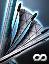 Console - Universal - Soliton Wave Generator icon.png