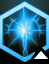 Deploy Countermeasures icon (Federation).png