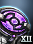 Dyson Deflector Array Mk XII icon.png