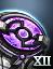 Dyson Deflector Array Mk XII icon.png