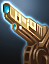Integrity-Linked Phaser Turret icon.png