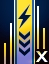 Quantum Destabilizing Beam icon (Federation).png