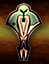The Plain and Simple Bundle icon.png