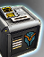 Tzenkethi Lock Box icon.png
