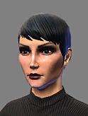 DOff Human Female 01 icon.png