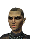 Doffshot Sf Romulan Female 09 icon.png