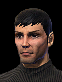Doffshot Sf Vulcan Male 07 icon.png