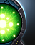 Preeminent Hyper-Impulse Engines icon.png