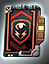Tactical Kit Module - (Passive) Ever Watchful icon.png