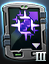 Training Manual - Intelligence - Evade Target Lock III icon.png