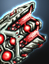 Wide Arc Antiproton Dual Heavy Cannons icon.png