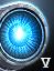 Deflector Array Mk V icon.png