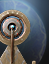 Discovery Vanity Shield icon.png