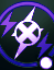 Electromagnetic Pulse Probe icon.png