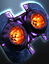Herald Antiproton Dual Beam Bank icon.png