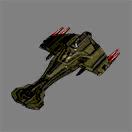 Shipshot Battlecruiser Com Kdf Sci T6.png