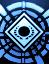 Transwarp (Regulus) icon (Federation).png