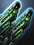 Aux Disruptor Dual Heavy Cannons icon.png